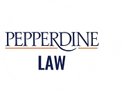 pepperdine tear drop logo.png