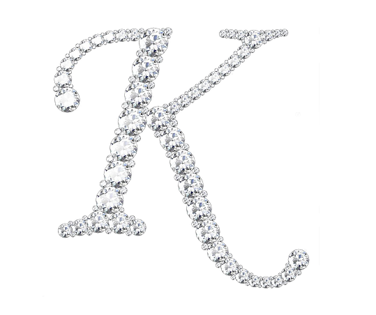diamond K.png