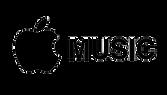 2+AppleMusicLogo.png