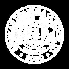 Graduation Logo 3000px trans white.png