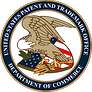 Seal_of_the_United_States_Patent_and_Tra