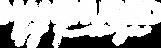 2020-logoWhite.png