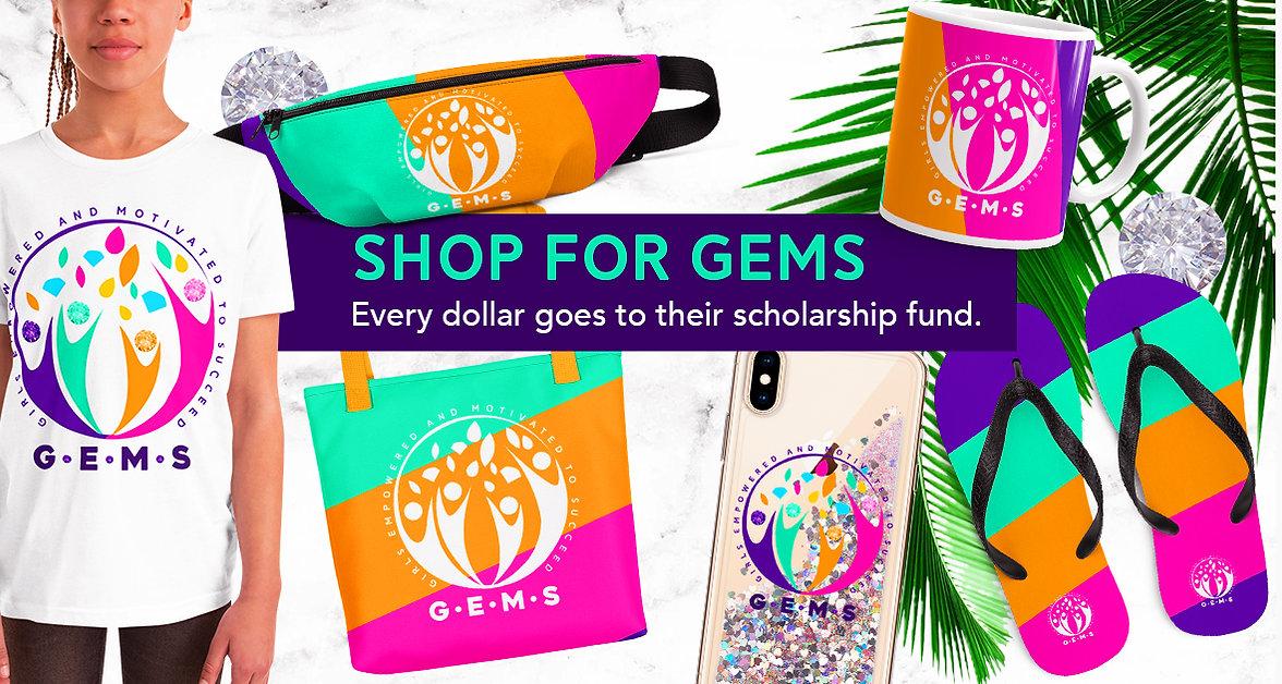 shop for gems.jpg