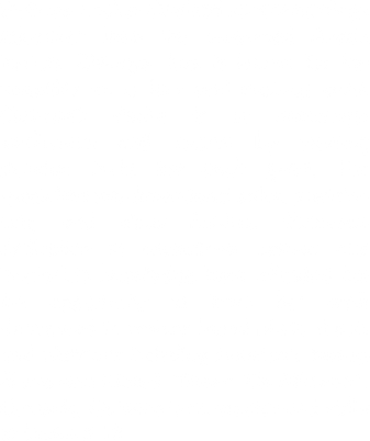 quincee bio.png