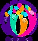 GEMS COLOR logo.png