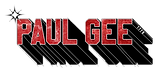 Paul Gee 2017 New logo_edited.png