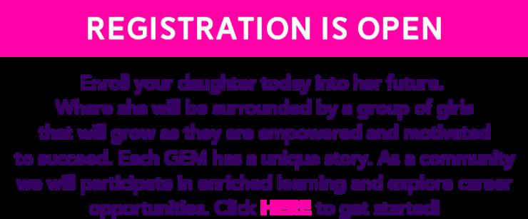 registration EDIT.png