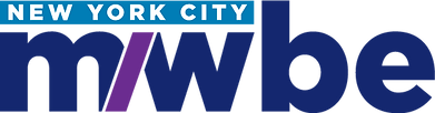 mwbe logo-01.png