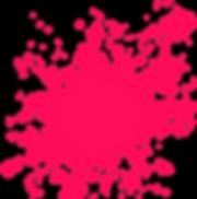 pink splatter.png