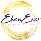 Ebenezer COG Logo.png