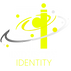 industry identity logo white yel-01.png