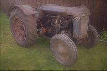 tractor HP.jpg