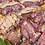 Thumbnail: Grass-Fed Beef Box