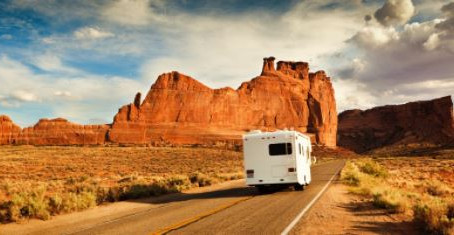 Is the open road calling you to embark upon an adventure?