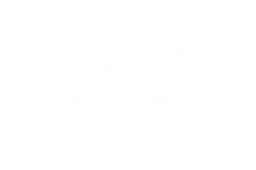 Core-Movement-Fitness-white-high-res.png
