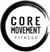 Core-Movement-Fitness-Logo---Black.png