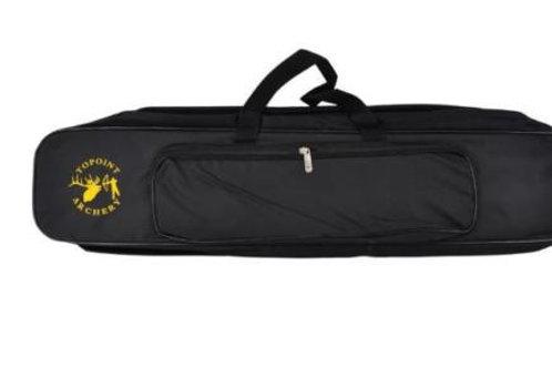 Topoint Recurve bag