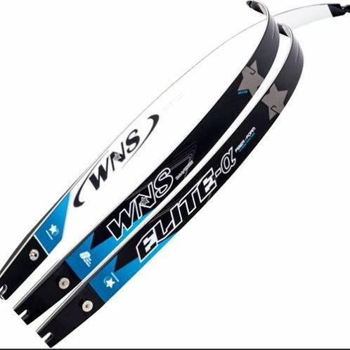 WNS Elite Fibre Foam Limbs