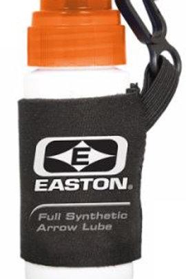 Easton Dr Dougs Synthetic Arrow Lube