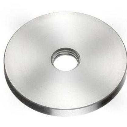 Arctec Weight Stabilizer Pro-XXL 5/16