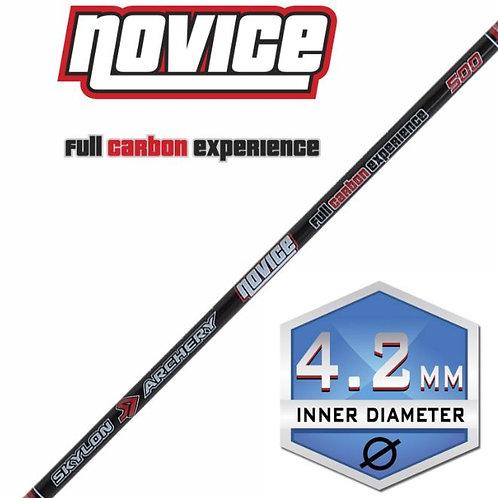 Skylon Novice Carbon Arrows