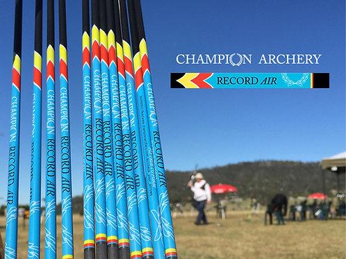Champion Record Air