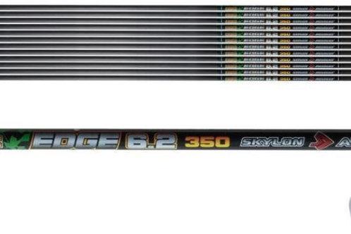 Skylon Edge Carbon Arrows