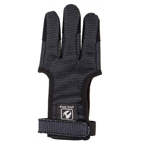 Buck Trail Synthetic Full palm Glove