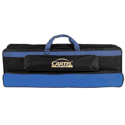 Cartel Pro Gold 701 Recurve Case