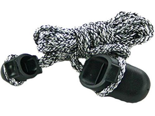 Carteltip to tip recurvebow stringer