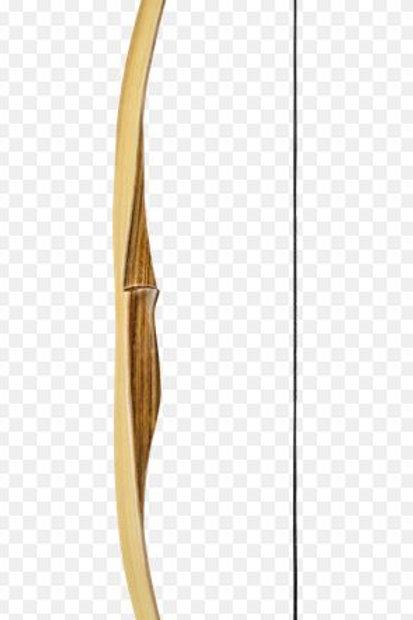Ragim Fox Cutom Longbow