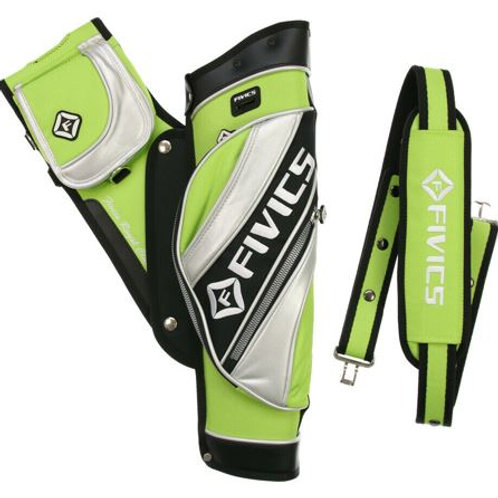 Fivics Accendo Tournament Quiver