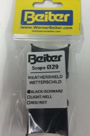 Beiter Weathershield-
