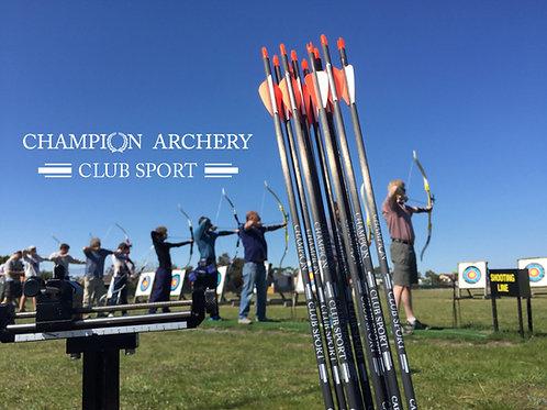 Champion Club Sport