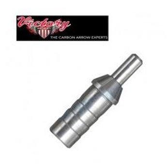 Victory VAP Pin nock adaptors