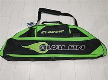 Avalon Classic Compound Bag - 106cm Green