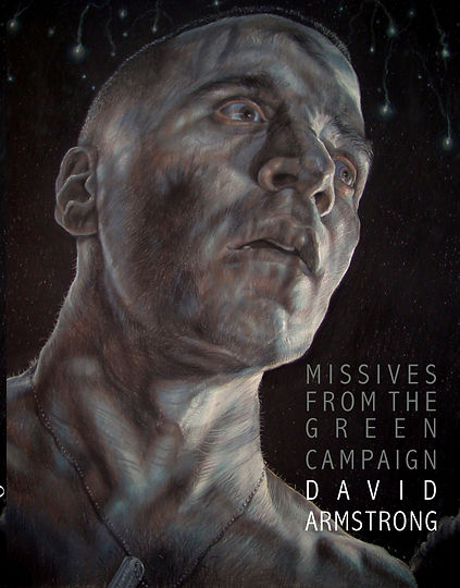 Missives - Cover (Armstrong).jpg