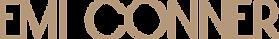 Logo-Emc-B.png