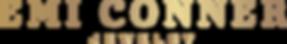 EC-logo-2020_gold_crop_png.png
