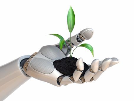 Megalakult a Greenology Zöldinnovációs Fenntarthatósági Tudásközpont