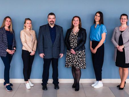 Online marketingmenedzsereket képez a Széchenyi István Egyetem