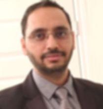 Jasmer Singh CPA CGA