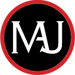 The Company logo for MAJ Commercial Real Estate & MAJ Development Corporation