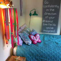 2nd Bedroom 2.jpg