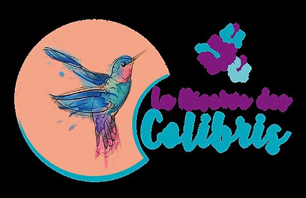 CV_ReserveColibris_recto.png