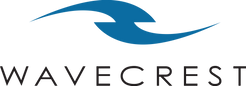 Wavecrest Logo.png