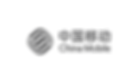China Mobile Logo.png