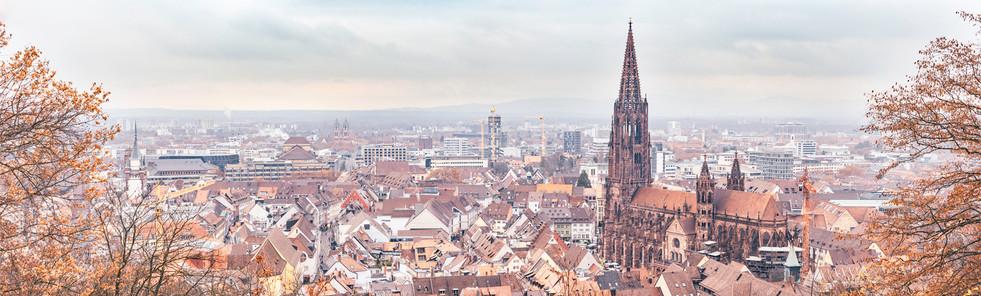 Freiburg   Deutschland