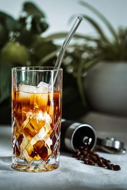Produkt | Coffee