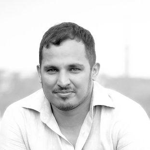 Aaron Savio Lobo -profile.jpg